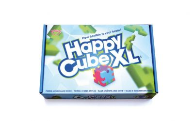 Happy_HCXL_Happy_Cube_XL-giftbox-educational-toy-3D-pzzles-eva-foam