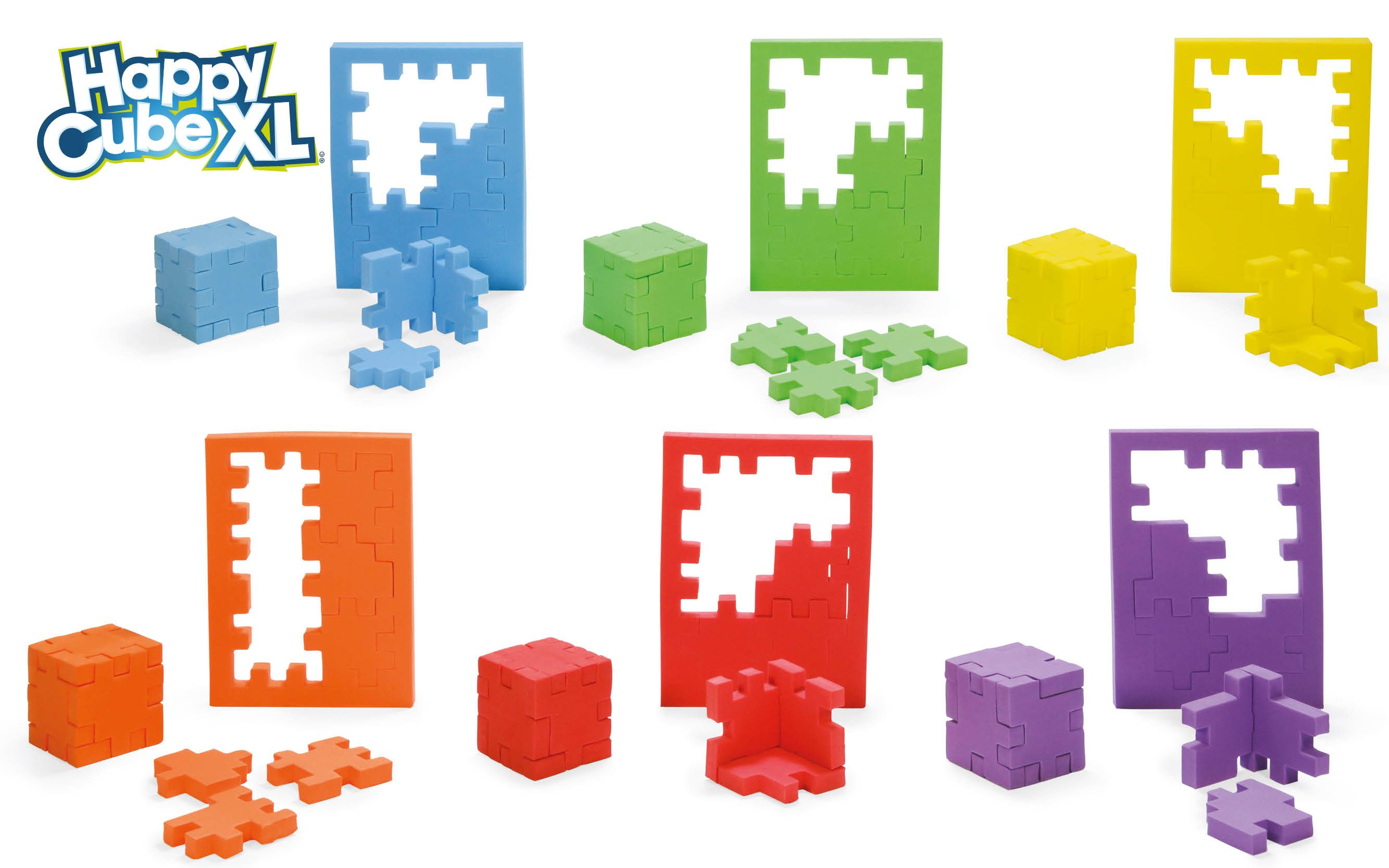 Happy_HCXL_Happy_Cube_XL-3Dpuzzling-educational-game-6puzzles-haptic-toy