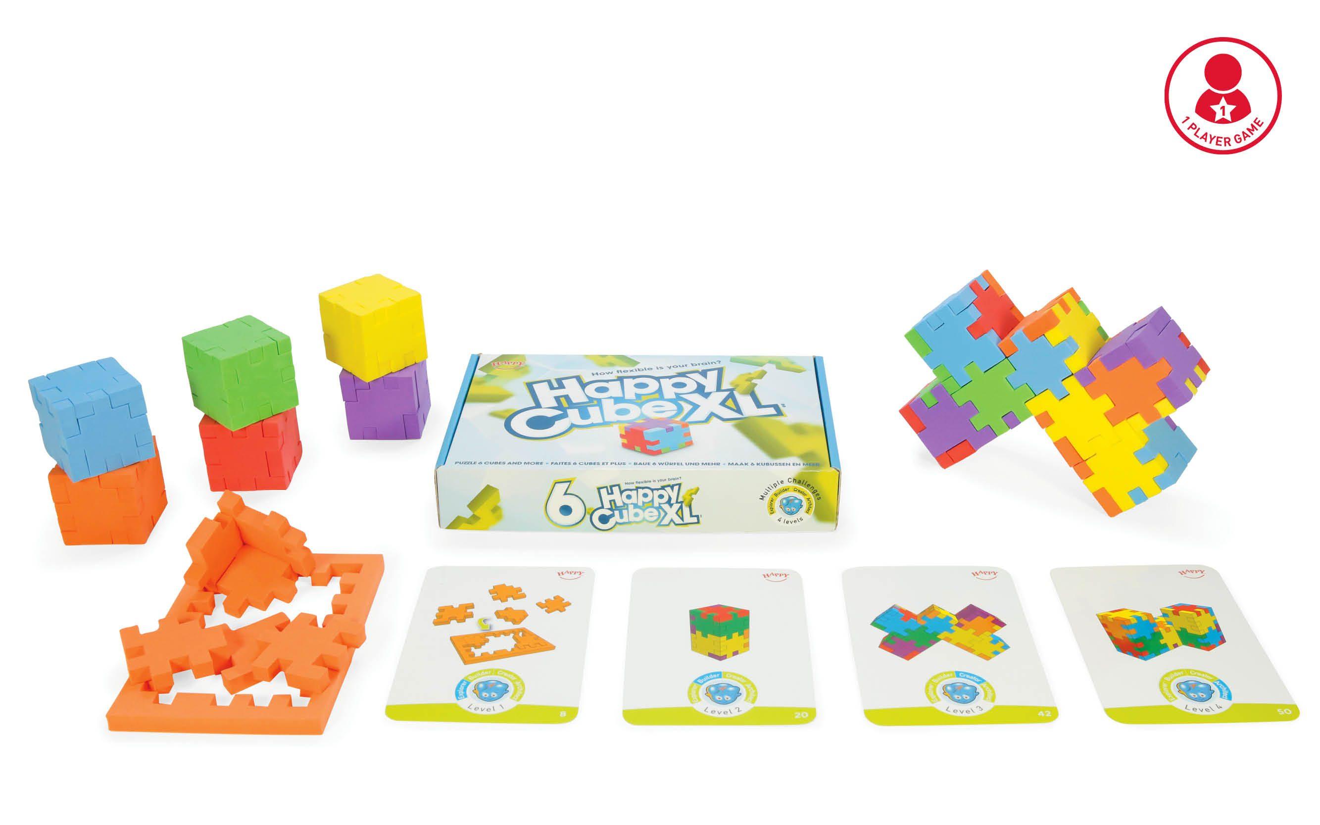 Happy_HCXL_Happy_Cube_XL_foam-cube-puzzles-educational-challenge-cards