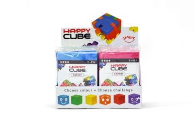 HappyCubeExpert_24-display
