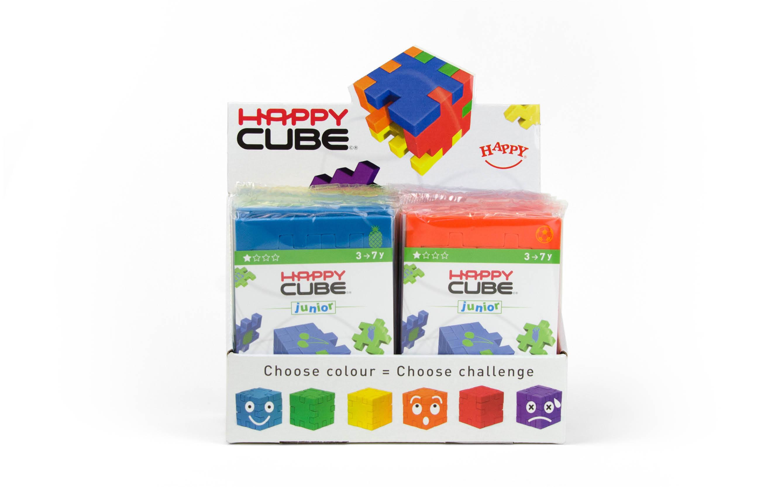 #24 puzzles age 3 – 7y