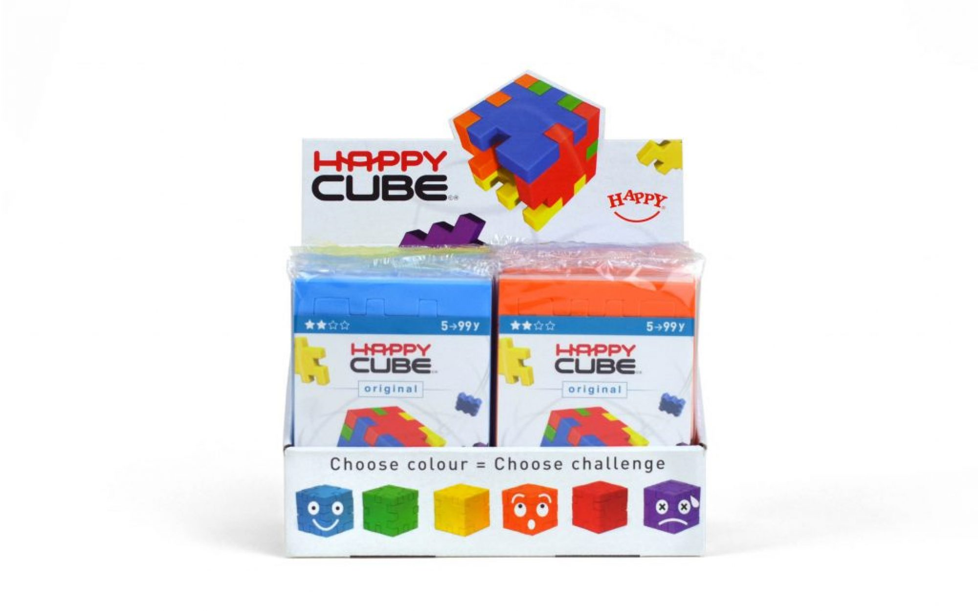 HappyCubeOriginal_24-display