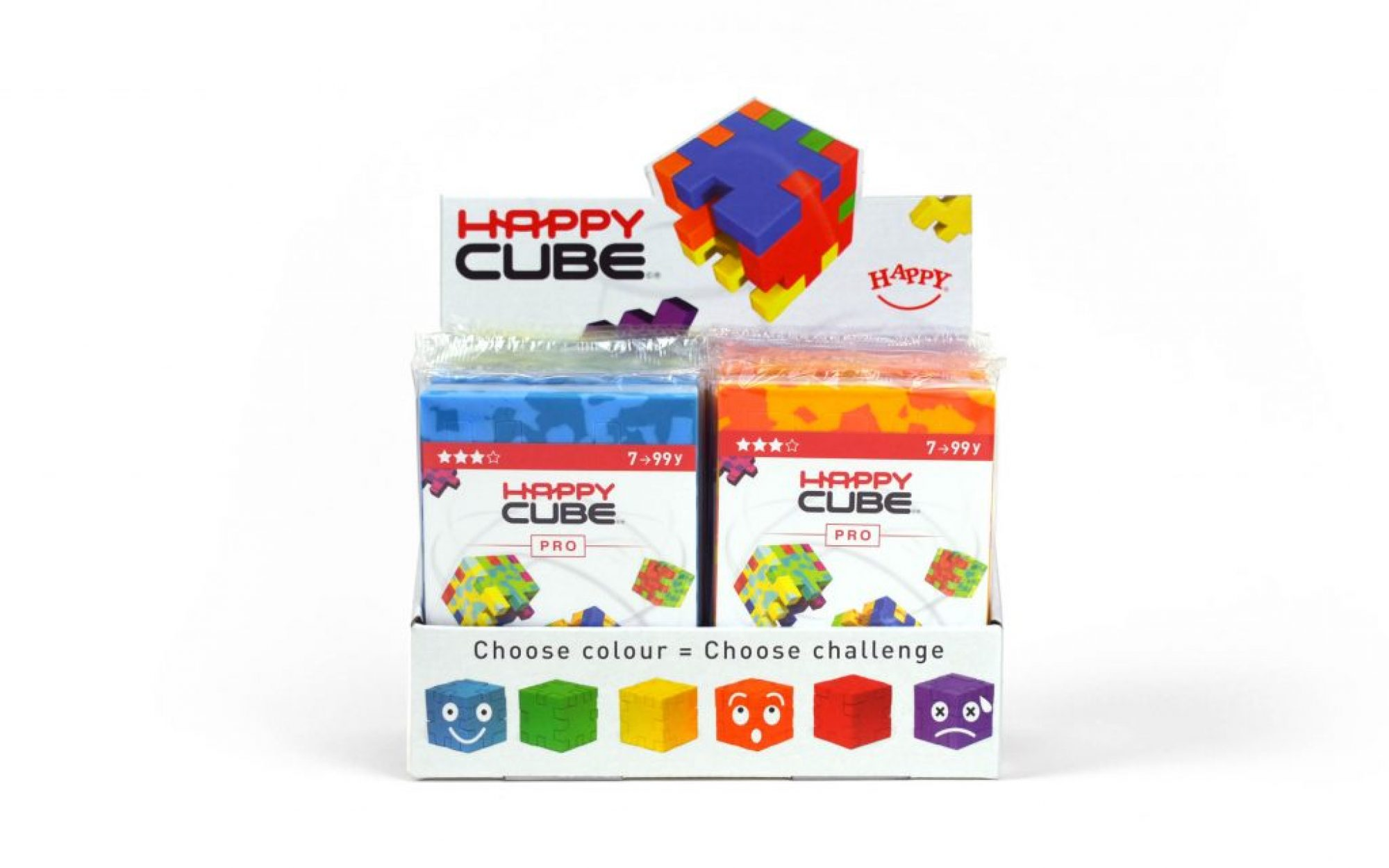 HappyCubePro_24-display