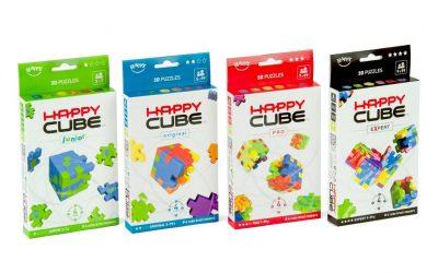 HappyCube_6-pack_combi
