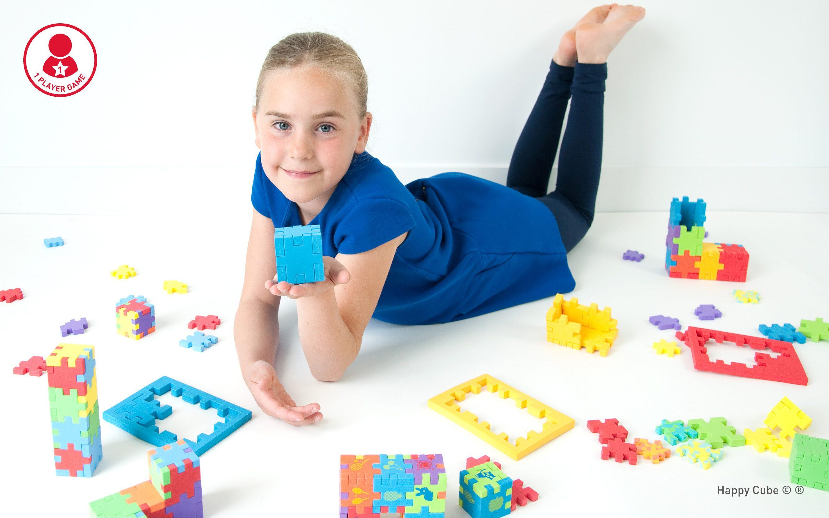 Happy_HappyCube_foam-cube-puzzles-3D-educational-games