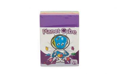Happy_PlanetCube