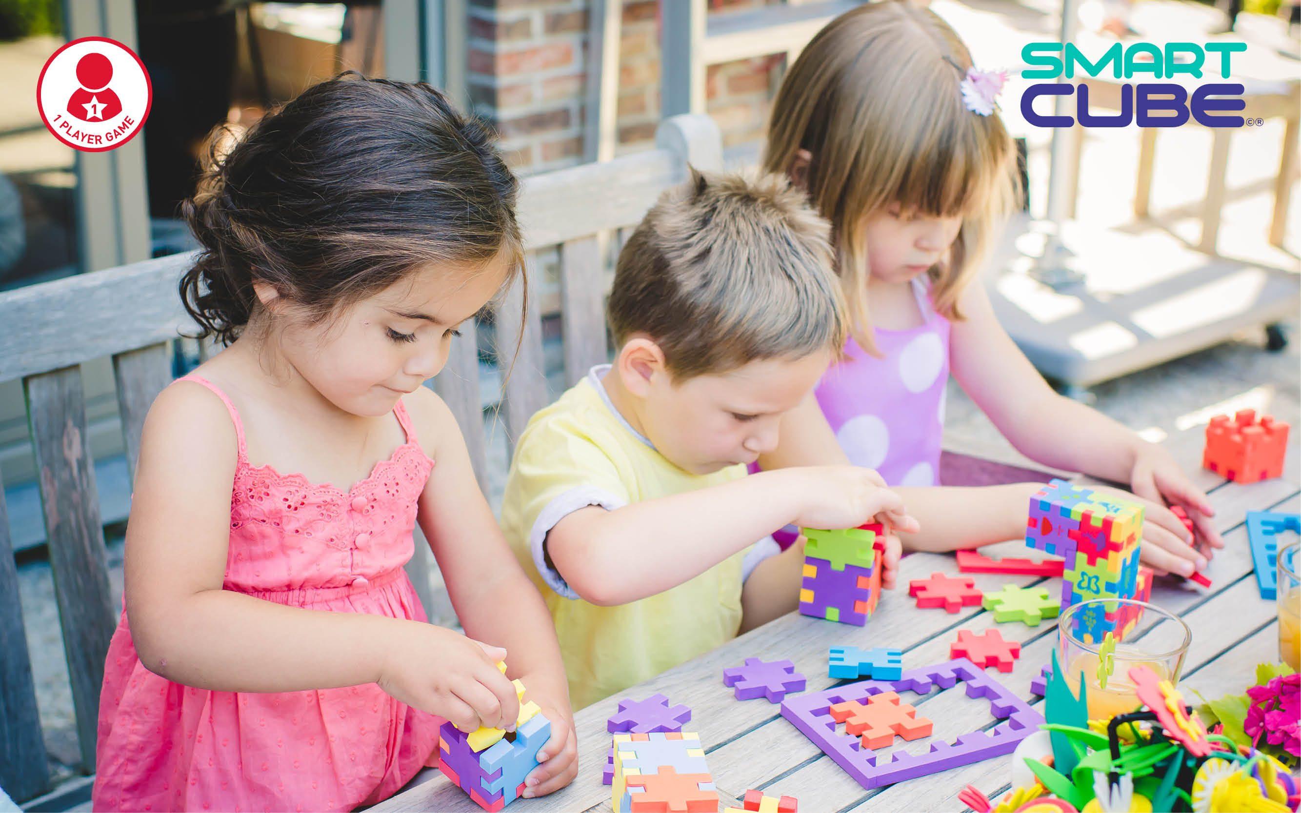 Happy_SmartCube_childrenpuzzling-3Dpuzzles-educational