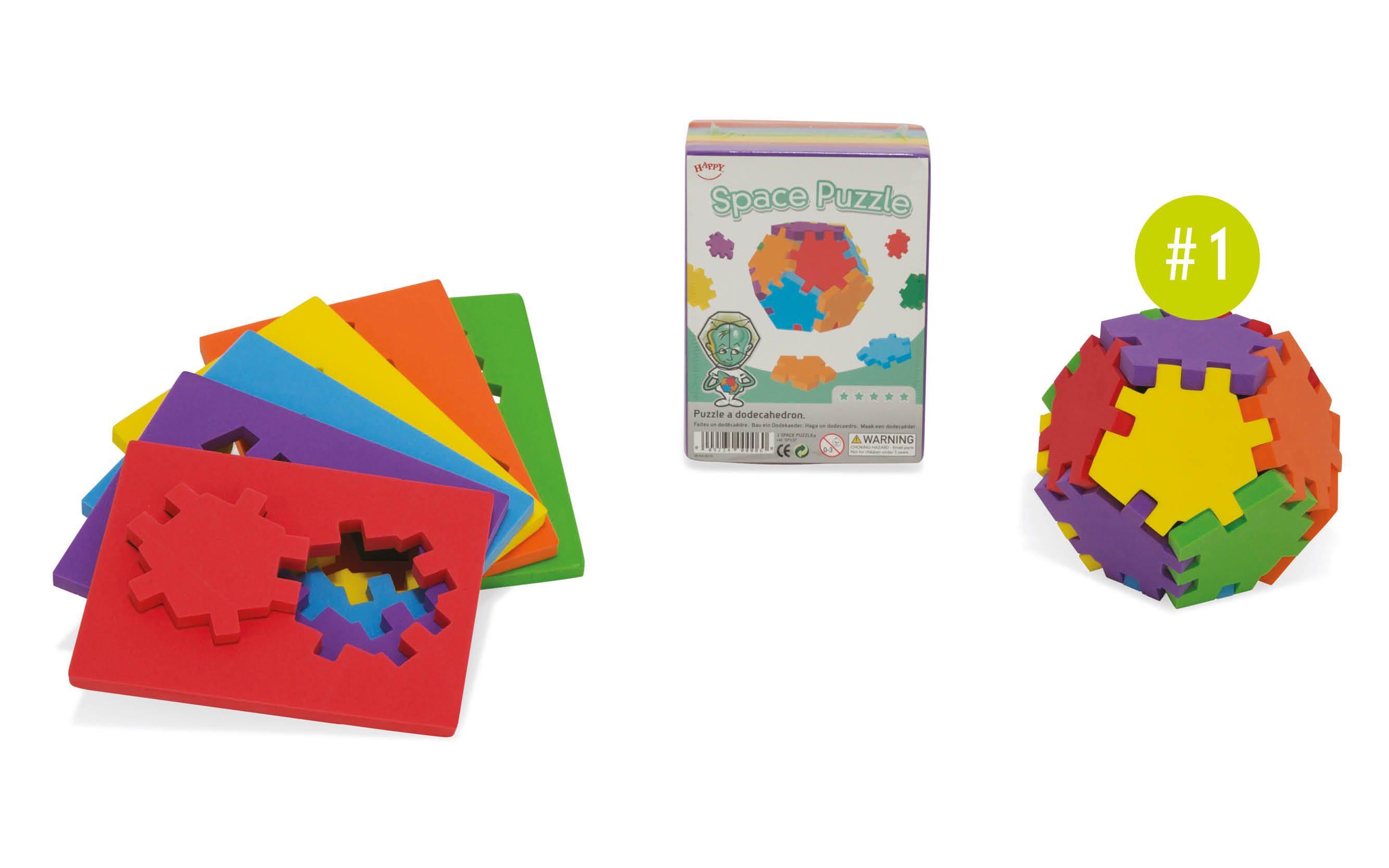 Happy_SpacePuzzle_packaging