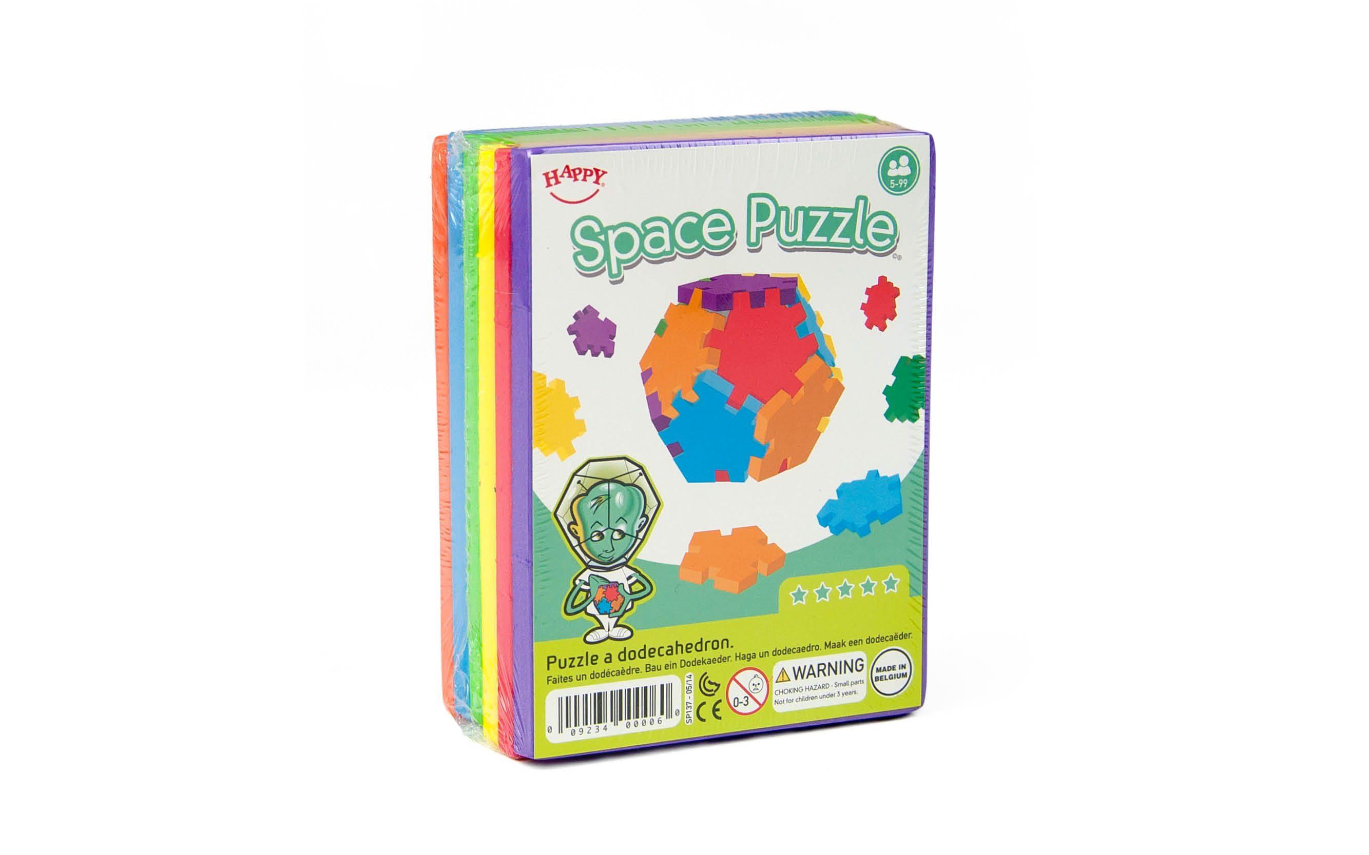 Happy_SpacePuzzle