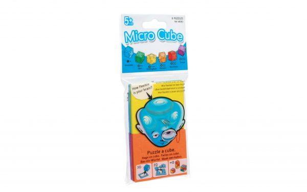Happy_MicroCube_6-pack_foam_puzzles_3Dpuzzle