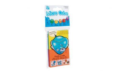 MicroCube_6-pack