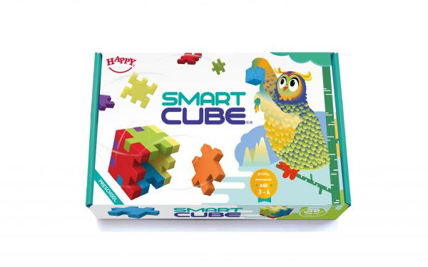 Happy_Smart_Cube_6-pack-giftbox-educational-preschool-puzzles