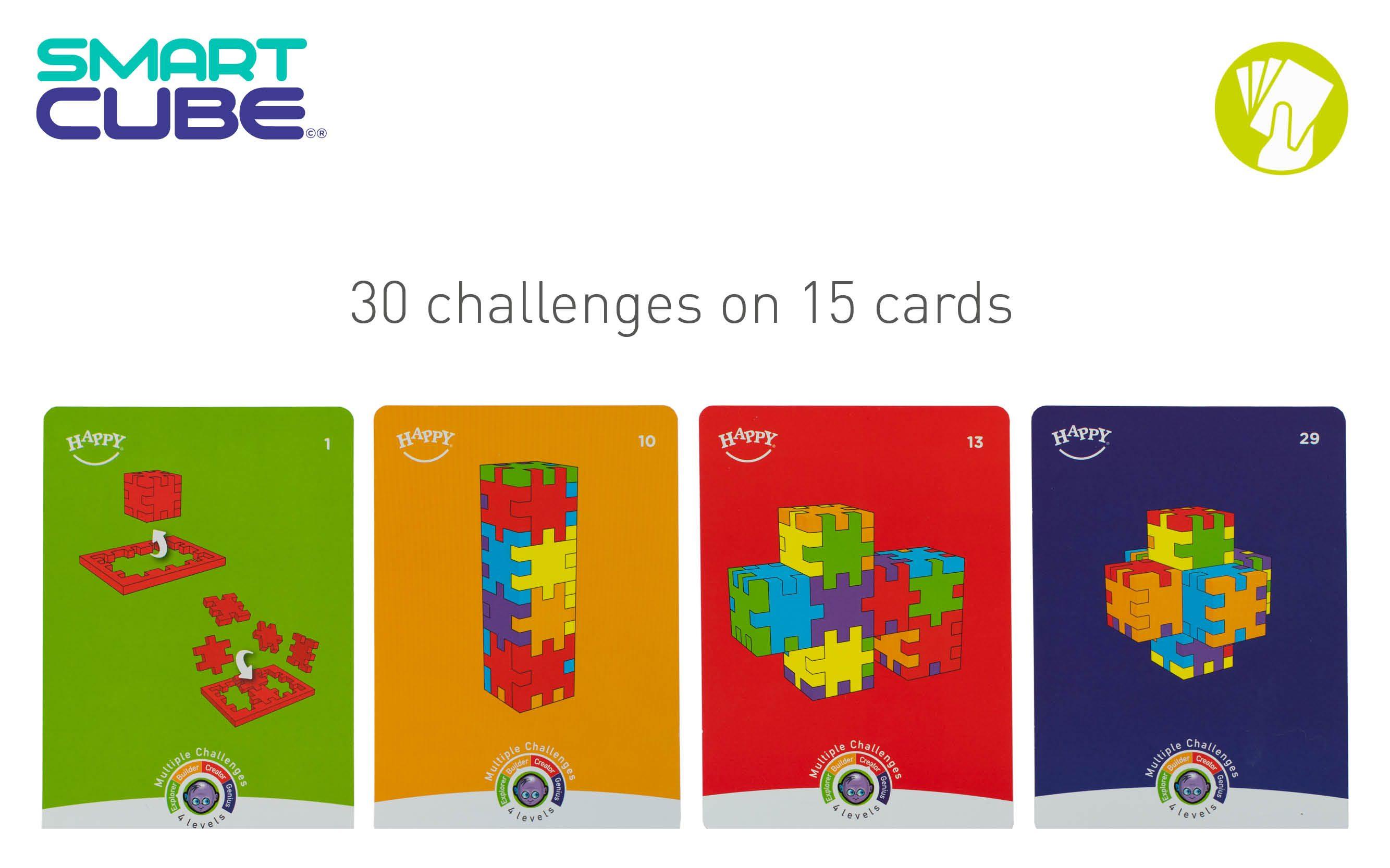Happy_Smart_Cube_6-pack-cards-foampuzzles-preschool
