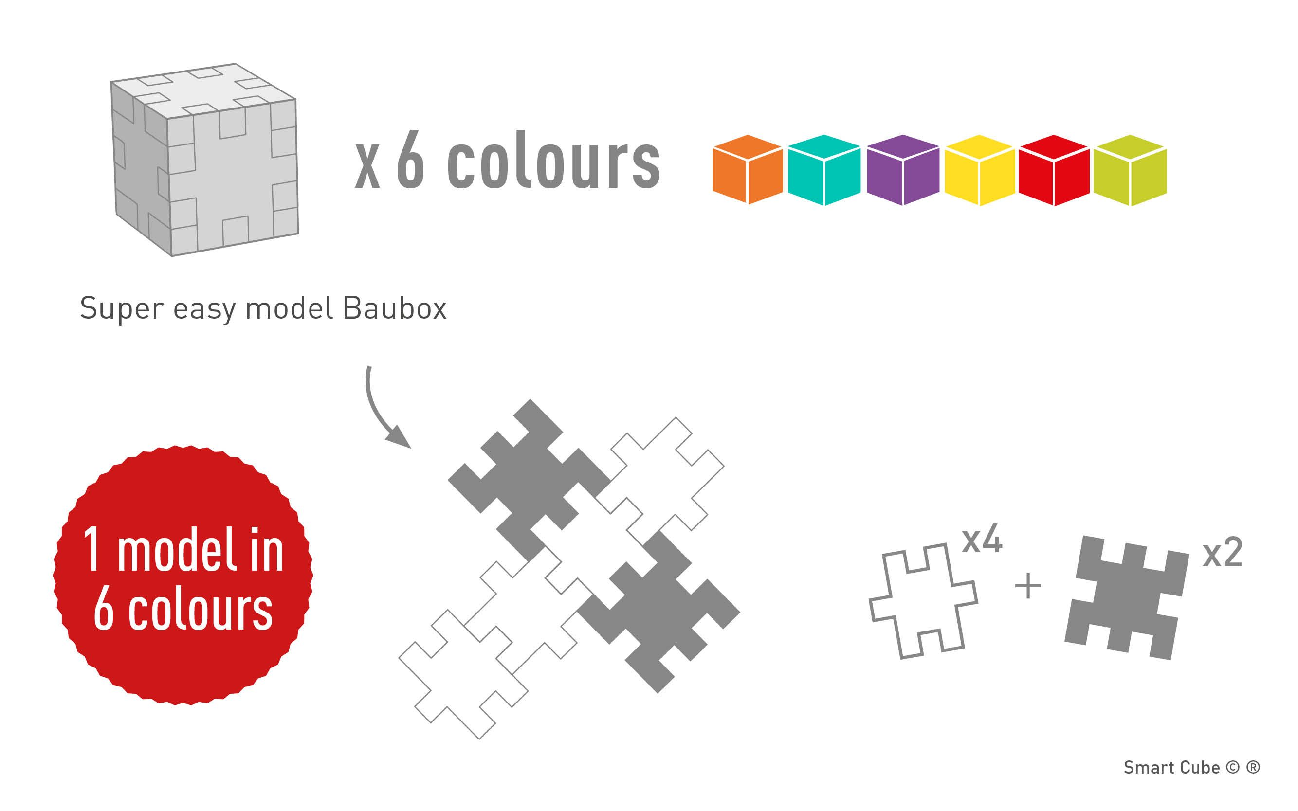 Smart_Cube_6-pack-6colours-1model-educational-preschool-game-3Dpuzzles