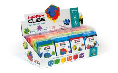 HappyCube_48-display