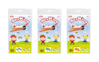 Happy_SkyKing_airglider2