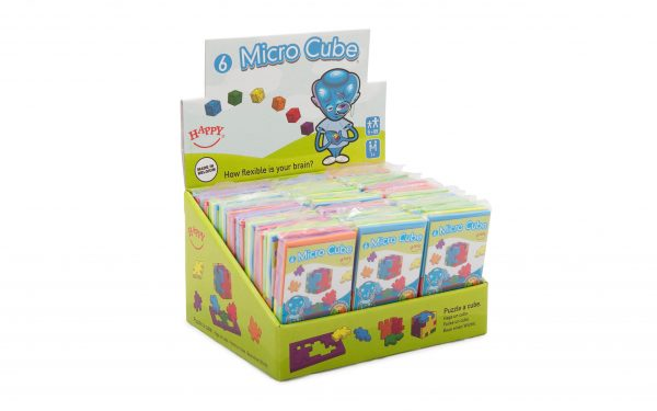MicroCube_30-display