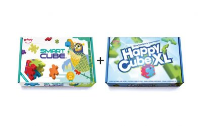 Smart_Cube_Happy_CubeXL