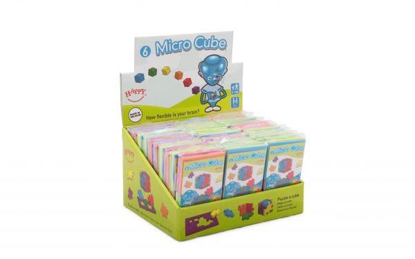 Happy_MicroCube_30-display