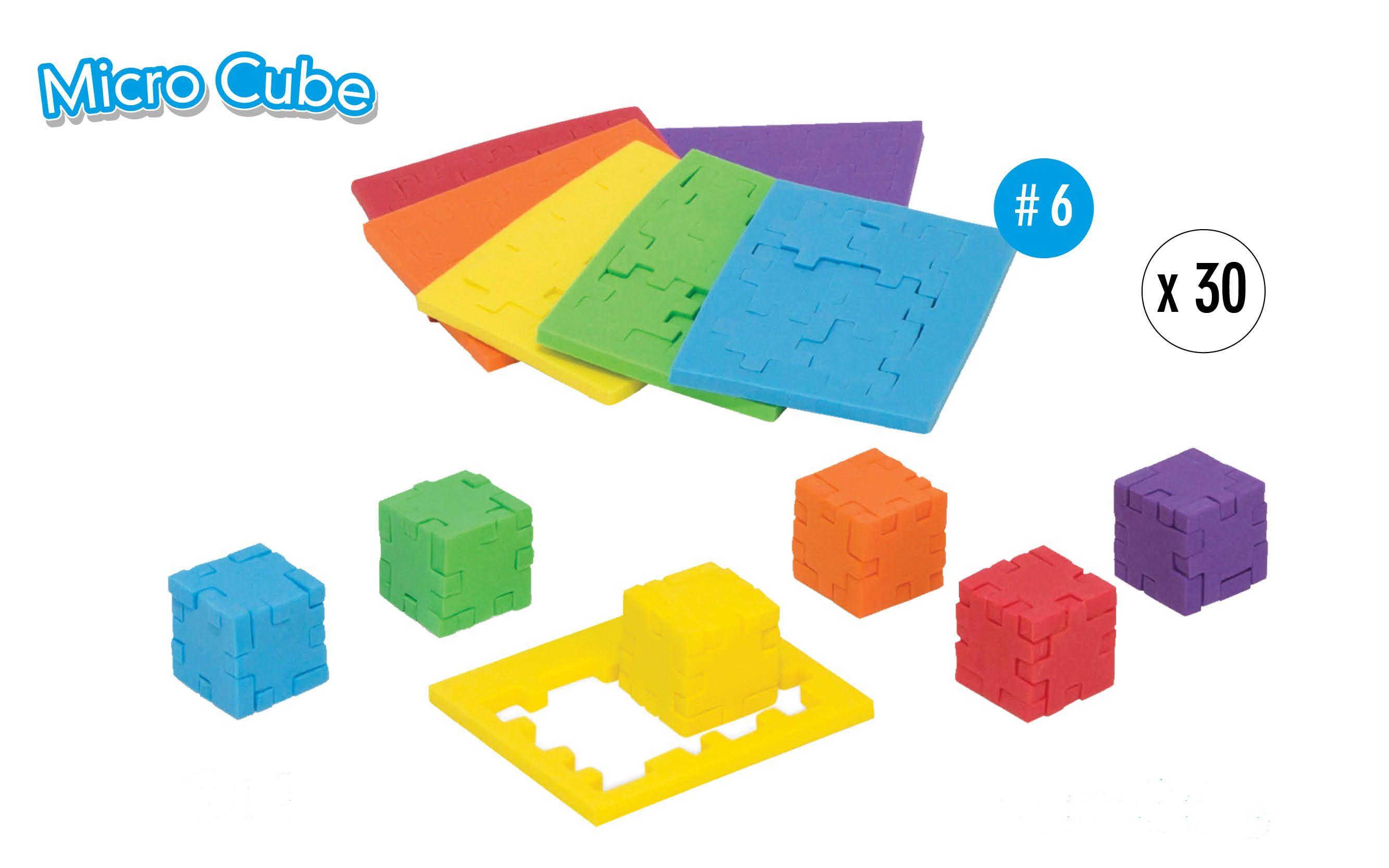 Happy_MicroCube_30-display3_foamcubepuzzles-mini