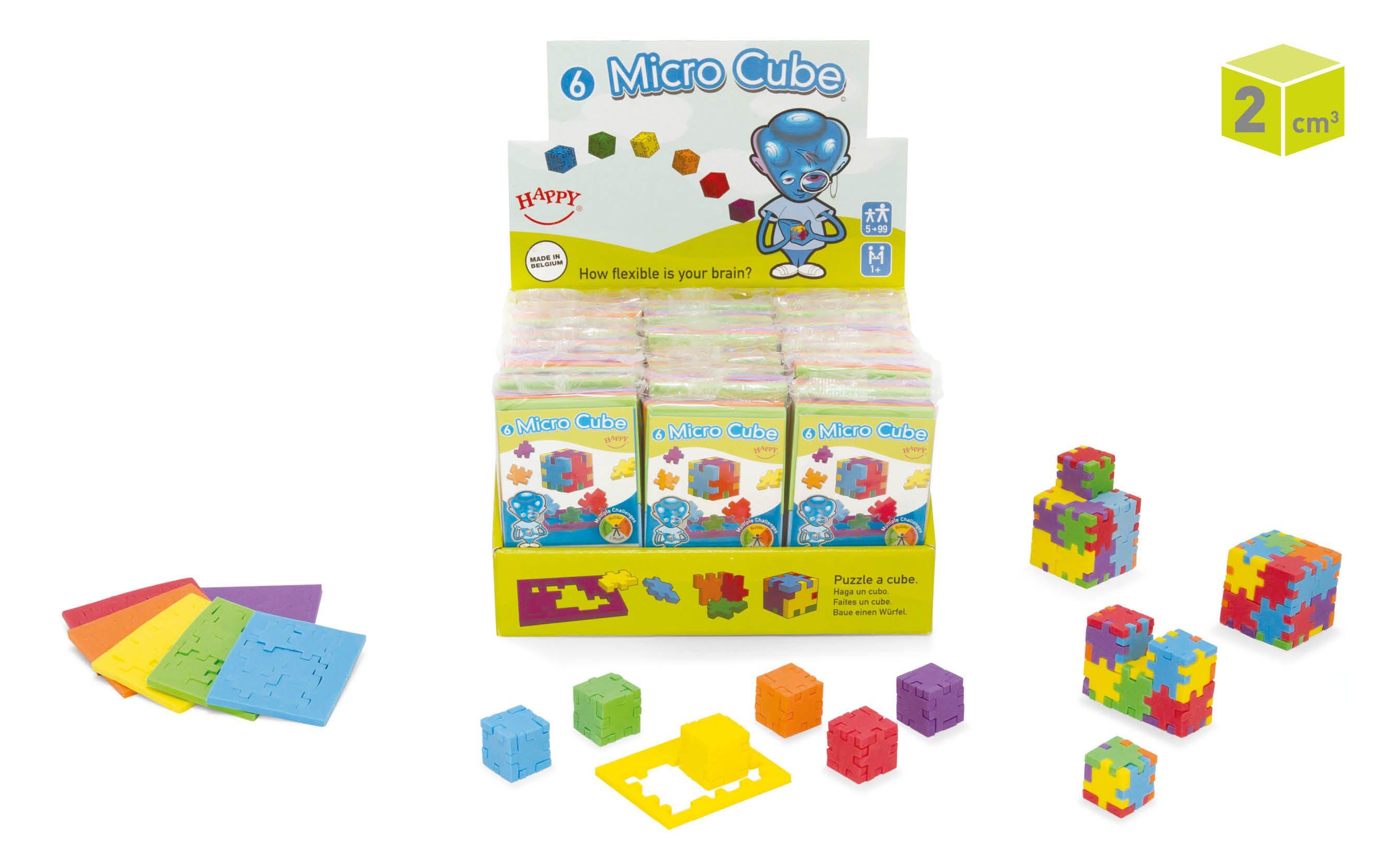 Happy_MicroCube_30-display4_foamcubepuzzles-mini