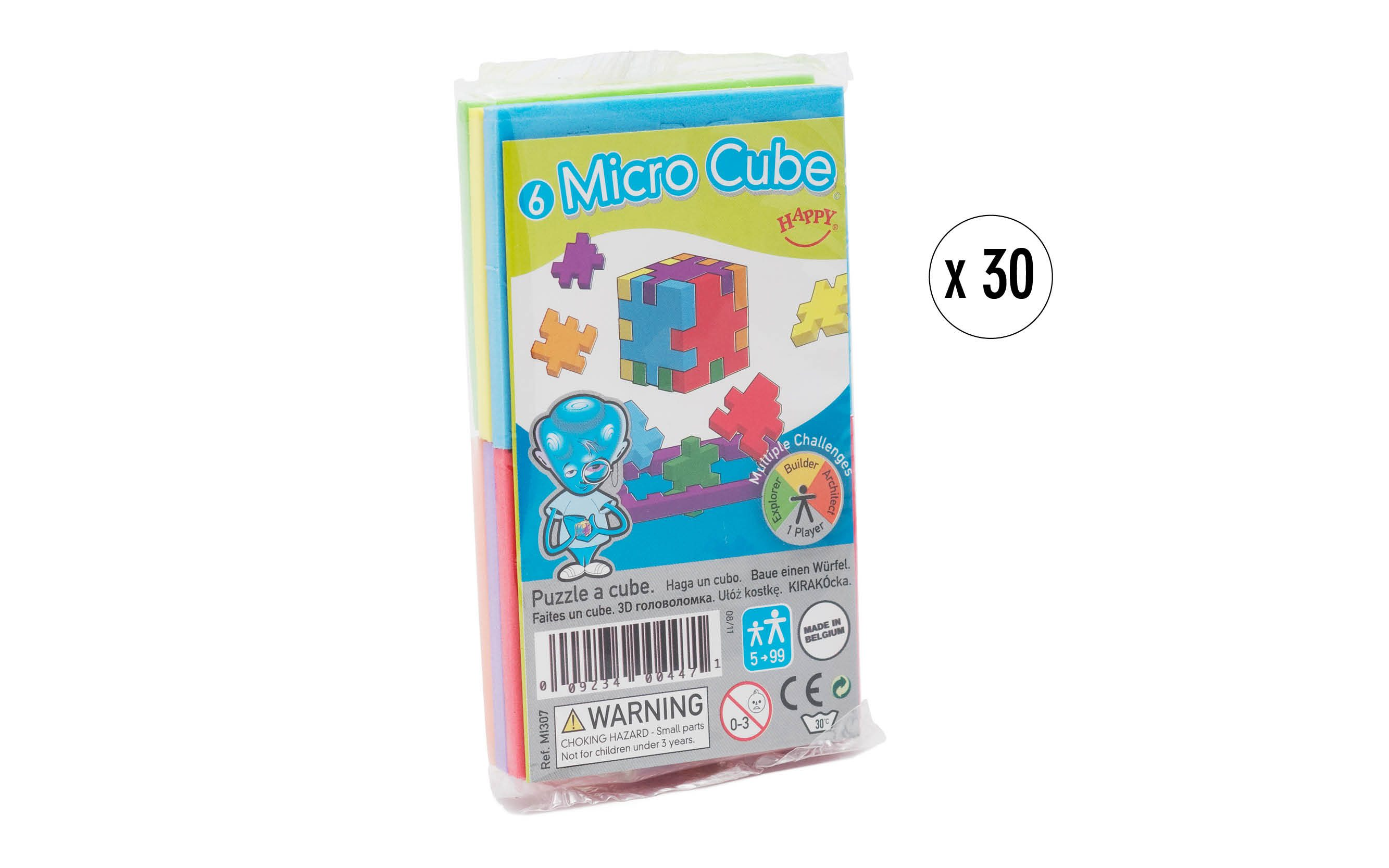 Happy_MicroCube_30-display6_foamcubepuzzles-mini