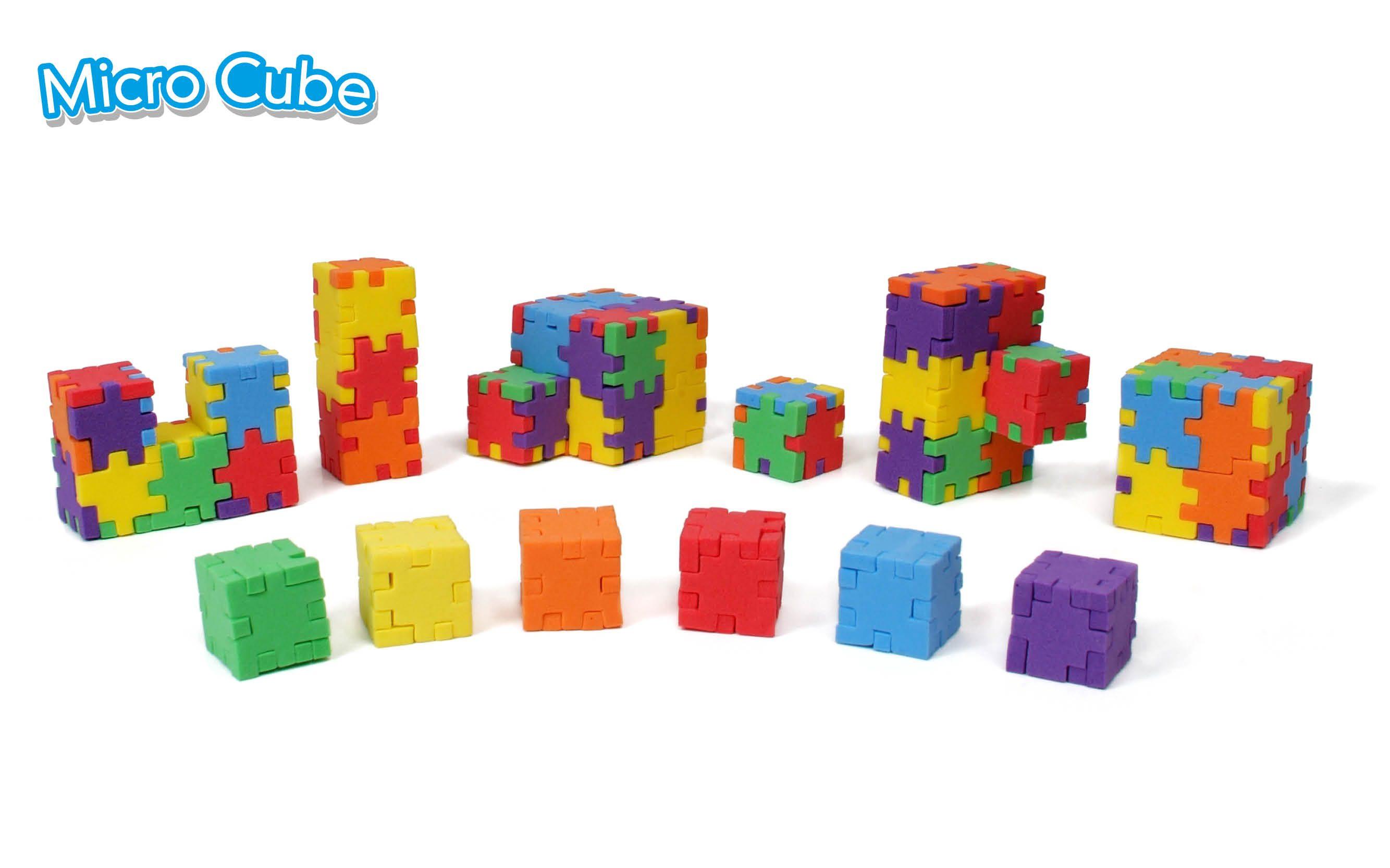 Happy_MicroCube_30-display7_foamcubepuzzles-mini