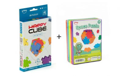 Happy_HappyCube6pack_combined_SpacePuzzle_foam_cube_puzzles-toys