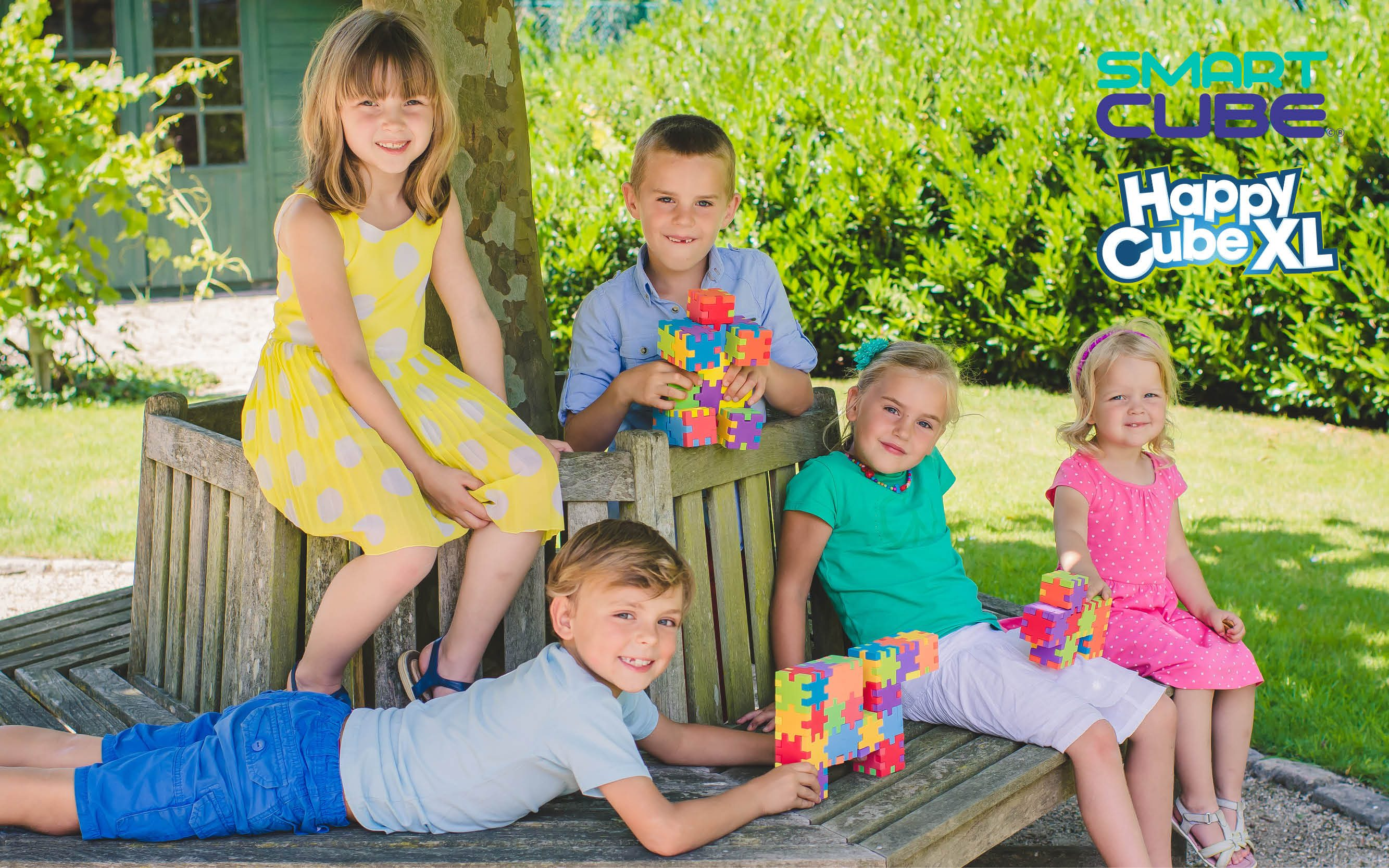 Happy_Smart Cube+HappyCubeXL_combined_foam_cube_puzzles_educational_game_with_cards_schools2