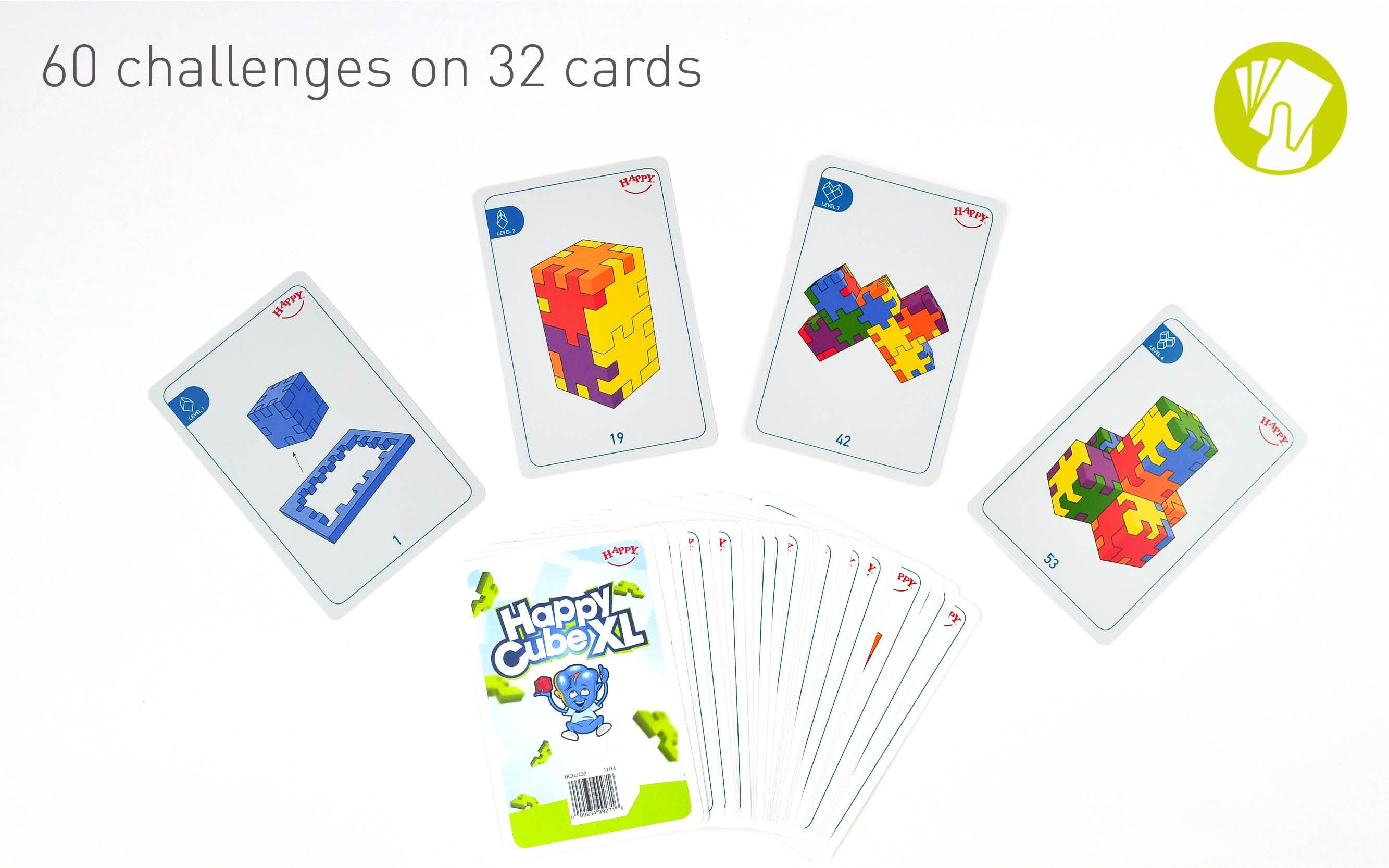 Happy_HappyCubeX_foamcubepuzzles_5cm-cubes-3Dpuzzles_eva-foam